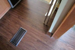 Photo #8: Flooring Installation by Eugene Trimble
