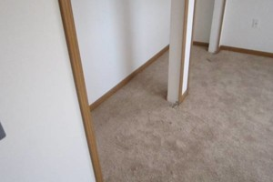 Photo #4: Flooring Installation by Eugene Trimble