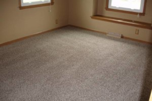 Photo #4: CARPET INSTALLATION. Many repeat customers!