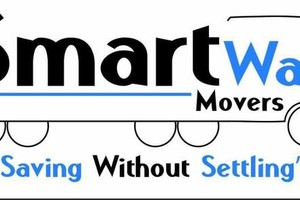 Photo #1: 100% Satisfaction Guaranteed! SmartWay Movers - Moving experts!