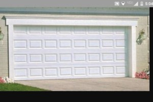 16x7 garage door16x7 Garage Doors Incl Install 53500 Lifetime Warranty 815 708
