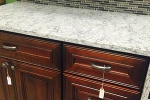 Photo #4: Kitchen & Bath Solutions. Backsplash tile + installation