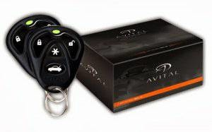 Photo #1: Sound on Wheels. REMOTE START And ALARM Specials!