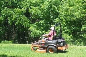Photo #1: 4 SEASONS KINGS. Landscape contractor!!!