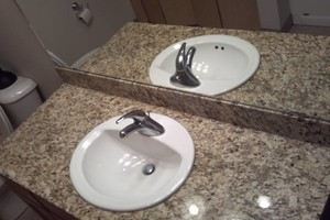 Photo #4: RESIDENTIAL CLEANING SERVICES, LLC