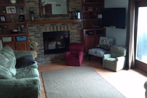 Photo #3: RESIDENTIAL CLEANING SERVICES, LLC