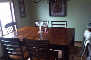 Photo #2: RESIDENTIAL CLEANING SERVICES, LLC
