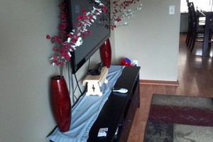 Photo #1: RESIDENTIAL CLEANING SERVICES, LLC