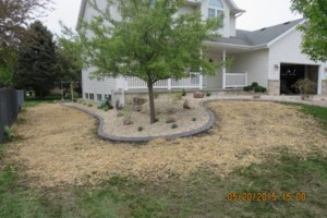 Photo #4: ZIEGLER LANDSCAPING