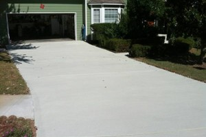 Photo #6: CONCRETE REPAIR / RESURFACING