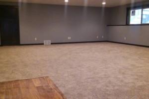 Photo #24: Jonathan's Home Improvement & Flooring