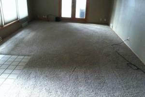 Photo #22: Jonathan's Home Improvement & Flooring