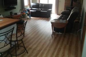 Photo #20: Jonathan's Home Improvement & Flooring