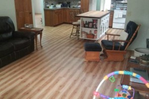 Photo #19: Jonathan's Home Improvement & Flooring