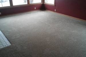 Photo #18: Jonathan's Home Improvement & Flooring