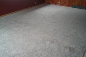 Photo #17: Jonathan's Home Improvement & Flooring
