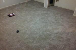 Photo #16: Jonathan's Home Improvement & Flooring