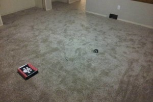 Photo #15: Jonathan's Home Improvement & Flooring