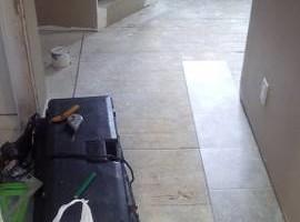 Photo #14: Jonathan's Home Improvement & Flooring
