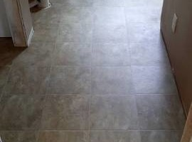 Photo #13: Jonathan's Home Improvement & Flooring