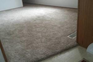 Photo #12: Jonathan's Home Improvement & Flooring