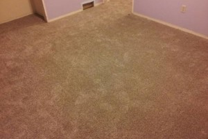 Photo #11: Jonathan's Home Improvement & Flooring