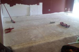 Photo #9: Jonathan's Home Improvement & Flooring