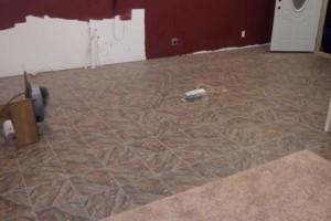 Photo #8: Jonathan's Home Improvement & Flooring