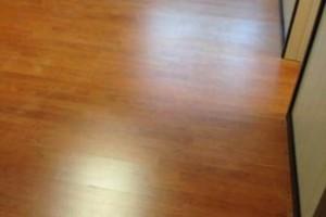 Photo #7: Jonathan's Home Improvement & Flooring