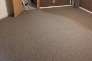 Photo #5: Jonathan's Home Improvement & Flooring