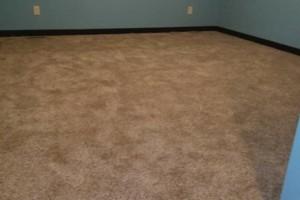 Photo #4: Jonathan's Home Improvement & Flooring