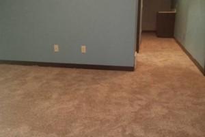 Photo #3: Jonathan's Home Improvement & Flooring