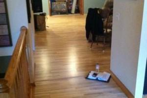 Photo #2: Jonathan's Home Improvement & Flooring