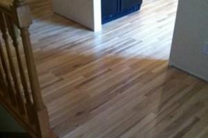 Photo #1: Jonathan's Home Improvement & Flooring