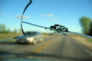 Photo #17: ClearView Autoglass. Windshield Replacement & Repair Rock-Chips
