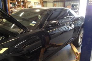 Photo #14: ClearView Autoglass. Windshield Replacement & Repair Rock-Chips
