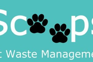 Photo #1: Scoops. Full Service Insured Dog Poop Yard Cleanup