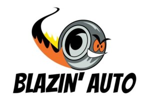 Photo #1: Blazin' Auto LLC. Auto detailing & Refurbishing Selling or trading your car