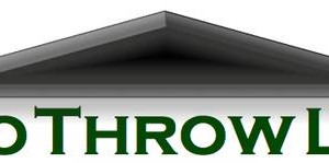 Photo #1: Pro Throw LLC. Property Maintenance and Lawn Care