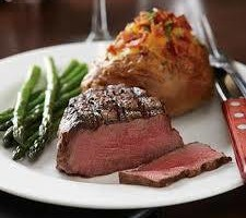 Photo #3: Personal Chef Oscar. Enjoy fine dining!