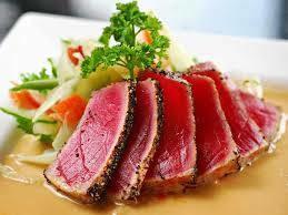 Photo #2: Personal Chef Oscar. Enjoy fine dining!