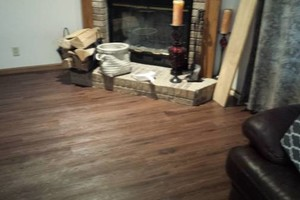 Photo #8: Pastorius Builders LLC. Carpenter Troy
