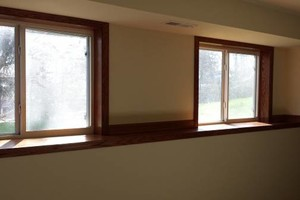 Photo #1: Pastorius Builders LLC. Carpenter Troy