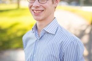 Photo #15: Zach Jindra Photography (Senior, Engagement, Wedding, Event, ect.)
