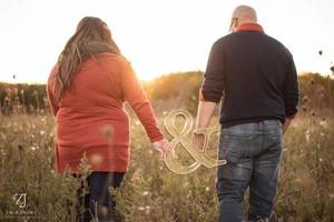 Photo #13: Zach Jindra Photography (Senior, Engagement, Wedding, Event, ect.)
