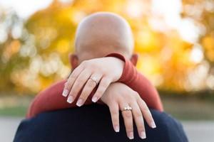 Photo #12: Zach Jindra Photography (Senior, Engagement, Wedding, Event, ect.)