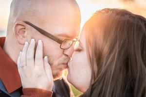 Photo #11: Zach Jindra Photography (Senior, Engagement, Wedding, Event, ect.)