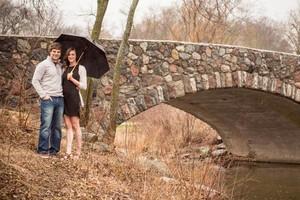 Photo #9: Zach Jindra Photography (Senior, Engagement, Wedding, Event, ect.)