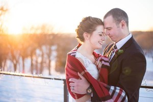 Photo #4: Zach Jindra Photography (Senior, Engagement, Wedding, Event, ect.)