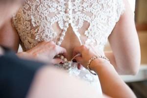 Photo #3: Zach Jindra Photography (Senior, Engagement, Wedding, Event, ect.)